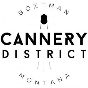 Bozeman Cannery District