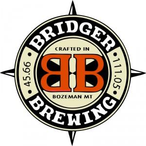 Bridger Brewing