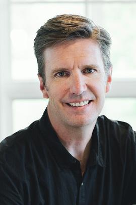 Craig Delger Real Estate