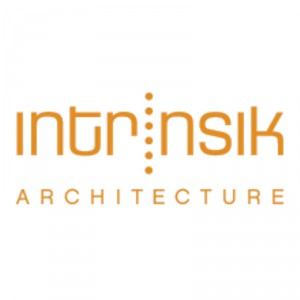Intrinsik Architecture