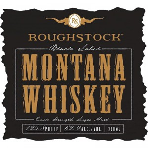 Roughstock Distilling